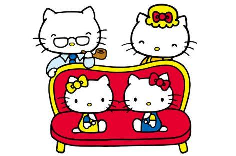 hello_kitty_02.jpg